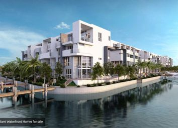 Outstanding Property For Sale In Miami Beach Miami Dade County Florida Home Interior And Landscaping Elinuenasavecom