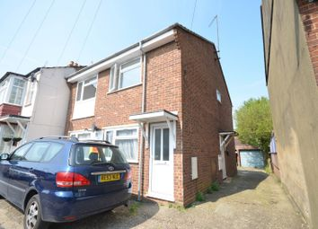Thumbnail 2 bedroom maisonette to rent in Havelock Street, Aylesbury