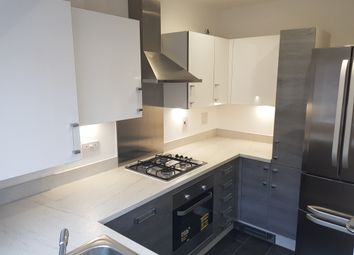 Thumbnail 3 bed town house to rent in Hunting Place, Heston