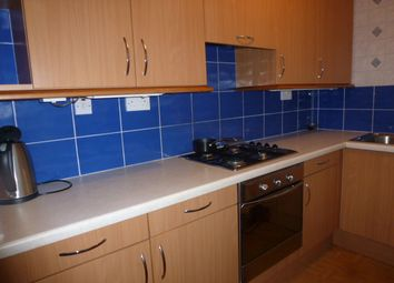 Thumbnail 3 bed terraced house to rent in Cobden Street, Ashton-Under-Lyne