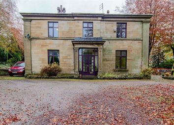 3 bed property for sale in Off Hollins Lane, Accrington, Lancashire BB5