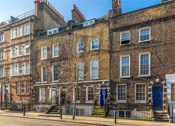 2 bed property for sale in New Road, London E1