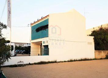 Thumbnail 6 bed villa for sale in Marchil (São Pedro), Faro (Sé E São Pedro), Faro