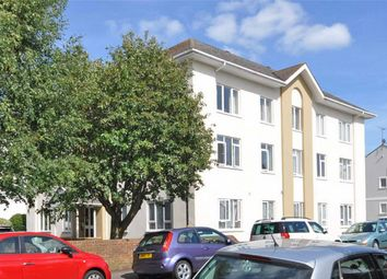 Thumbnail 1 bed flat to rent in Painswick Road, Leckhampton, Cheltenham, Gloucestershire