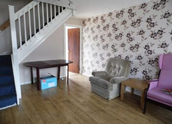 Thumbnail 2 bed terraced house to rent in Anchorage Mews, Thornaby
