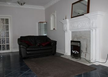 Thumbnail 2 bedroom property to rent in Nimrod Street, Walton, Liverpool