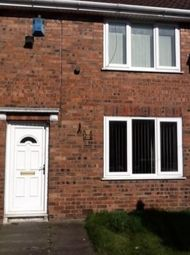 Thumbnail 3 bed property to rent in Ashbank Road, West Derby, Liverpool