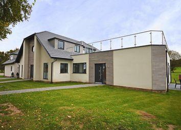 Thumbnail 2 bed flat to rent in Tilehouse Lane, Tidbury Green, Solihull