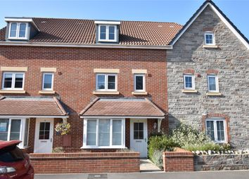 4 bed terraced house for sale in Dingley Lane, Yate, Bristol BS37