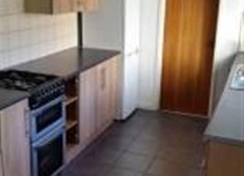 Thumbnail 6 bed cottage to rent in General Graham Street, Sunderland