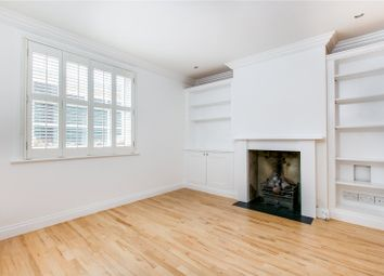 Thumbnail 2 bed terraced house to rent in Mossop Street, London