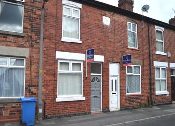 Thumbnail 2 bed property to rent in Bulkeley Street, Stockport