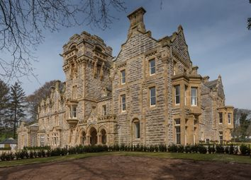 """Thumbnail 2 bed flat for sale in """"The Mabel Suite"""" at Ulverston"""