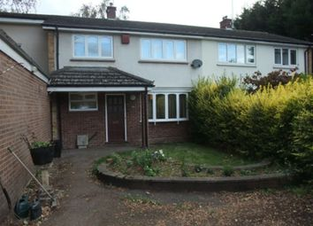 Thumbnail 4 bedroom property to rent in Commons Road, Wokingham, Berkshire