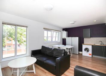 Thumbnail 5 bedroom flat to rent in New Mills, City Centre, Newcastle Upon Tyne
