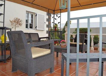 Thumbnail 4 bed chalet for sale in Calle Guinea, Arona, Santa Cruz De Tenerife, Espa? 38627, Arona, Santa Cruz De Tenerife