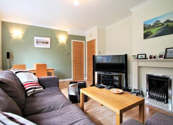 Thumbnail 3 bed maisonette to rent in Sarsfeld Road, Balham