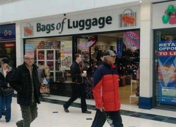 Thumbnail Retail premises to let in Unit 20, Wulfrun Shopping Centre, 33, Wulfrun Way, Wolverhampton, West Midlands
