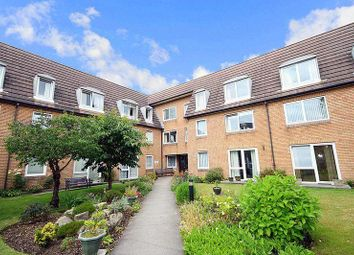 Thumbnail 1 bedroom property for sale in Mersham Gardens, Southampton