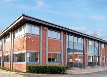Thumbnail Office to let in Orion House, East Point Business Park, Sandy Lane West, Oxford, Oxfordshire