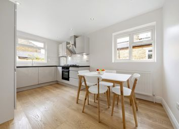 Thumbnail 2 bed flat for sale in Edithna Street, London, London