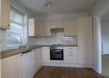 Thumbnail 2 bed bungalow to rent in Lancing Road, Orpington