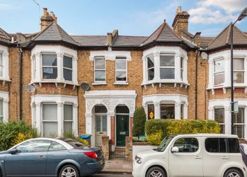 Thumbnail 2 bed flat for sale in Zenoria Street, East Dulwich