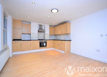 Thumbnail 3 bed duplex for sale in Gilbey Road, Tooting
