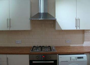 Thumbnail 2 bed shared accommodation to rent in Moss House Close, Birmingham