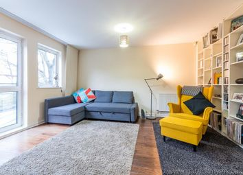 Thumbnail 4 bed town house for sale in Highwood Close, London