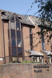 Thumbnail Serviced office to let in Omega House, 6 Buckingham Place, Bellfield Road West, High Wycombe, Bucks