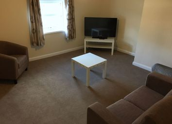 Thumbnail 1 bedroom flat to rent in Princess Street, Lincoln