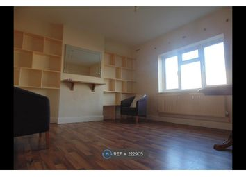 Thumbnail 3 bed flat to rent in A 130 Rye Lane, Lonodn