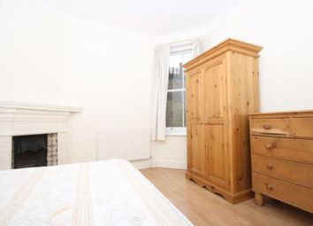 Thumbnail 1 bedroom flat to rent in Kingwood Road, Fulham
