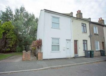 3 bed property for sale in High Street Bean, New Cottages, Kent DA2