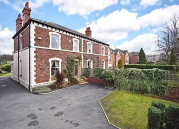Thumbnail 5 bed semi-detached house for sale in Ferrybridge Road, Castleford