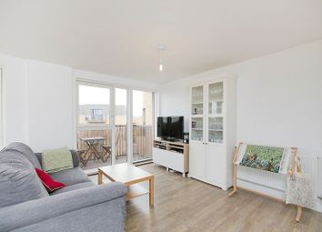 Thumbnail 2 bedroom flat for sale in Connersville Way, Croydon