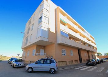 Thumbnail 3 bed apartment for sale in Calle Mediterráneo, Los Montesinos, Alicante, Valencia, Spain