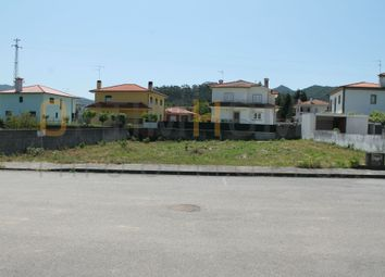 Thumbnail Land for sale in Rua Do Paço, Nª 270 4990-800, Vitorino Das Donas, Portugal