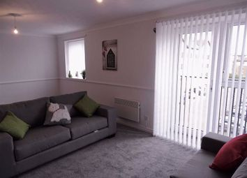 Thumbnail 3 bed flat to rent in Helen House, Stockton