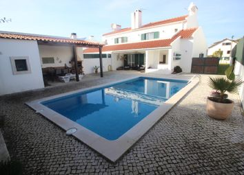 Thumbnail 4 bed semi-detached house for sale in Sesimbra (Castelo), Sesimbra (Castelo), Sesimbra