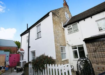 Thumbnail 7 bed semi-detached house for sale in Park Place, Knaresborough