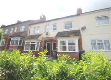 Thumbnail 2 bed terraced house for sale in Waterloo Road, Tonbridge