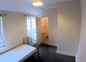 Thumbnail Room to rent in Whitley Wood Road, Reading, Berkshire