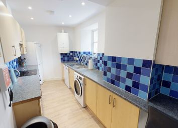Thumbnail 3 bed flat to rent in Union Street, City Centre, Aberdeen