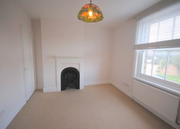Thumbnail 2 bed cottage to rent in The Square, Newchapel Road, Lingfield