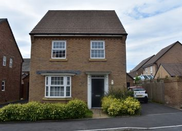 Thumbnail 4 bed detached house to rent in Ocean View, Jersey Marine, Neath
