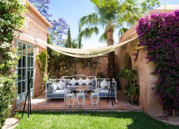 Thumbnail 3 bedroom villa for sale in Marrakesh, 40000, Morocco