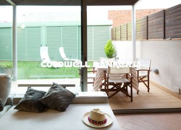 Thumbnail 4 bed property for sale in Centro, Palafrugell, Spain