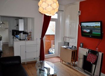 Thumbnail 3 bed property to rent in Hubert Road, Birmingham, West Midlands.